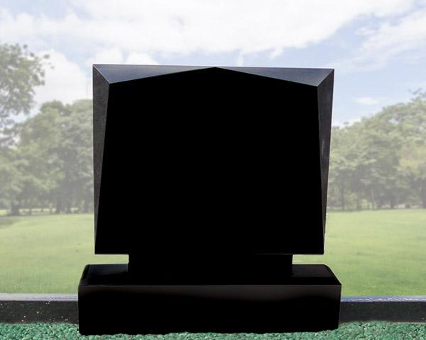 HS36 - Headstone & Gravestones