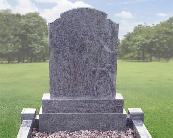 HS32 - Headstone & Gravestones