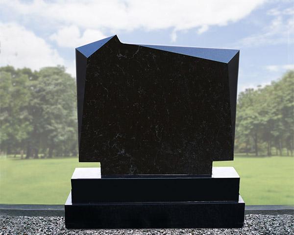 HS24 - Headstone & Gravestones