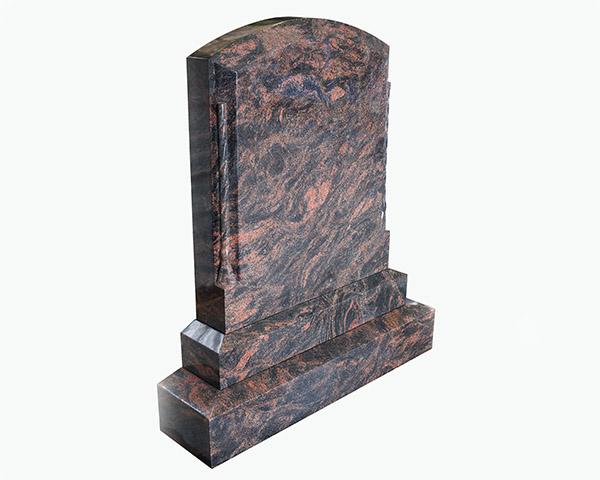 HS18 - Headstone & Gravestones
