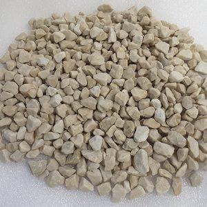 Botticiano Terrazzo Chippings