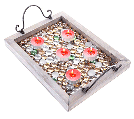 Glass-Bead-Candles-Tray