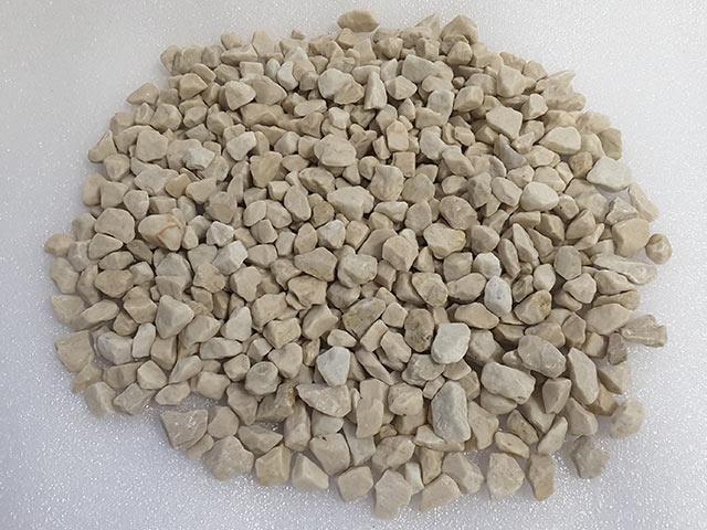Botticino Stone chippings