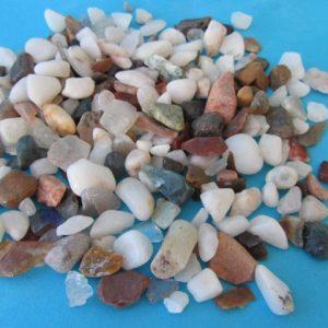 Midland stone Red Sea Pebble