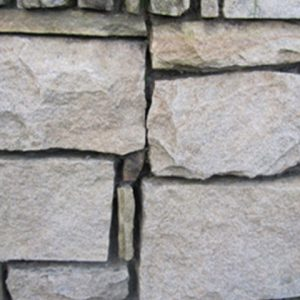 Midland Stone Natural Paving Stone Claragh sandstone
