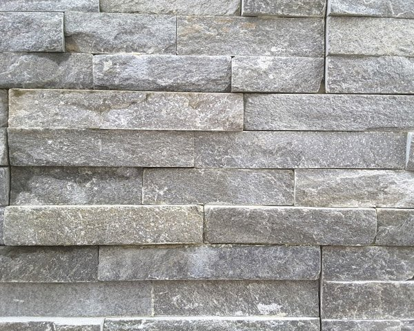 Midland Stone Natural Paving Stone Blue Limestone Custom