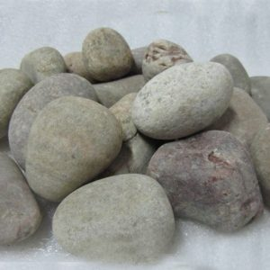 Midland Stone - Pebble Dashing & Chipping Scottish Cobbles
