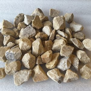 Midland Stone Crushed Mint Pebble Dashing Chipping