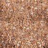 Midland Stone - Pebble Dashing & Chipping Scottish Red