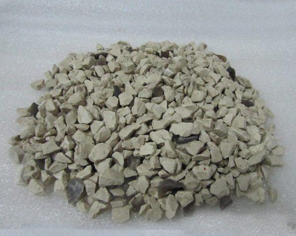 Midland Stone Pebble Dashing & Chipping Limestone