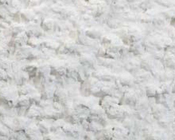 Midland Stone Pebble Dashing & Chipping wetdash