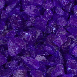 Midland Stone Cobalt Chipping