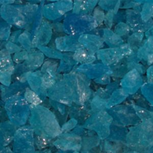 Midland Stone Turquoise Chippings