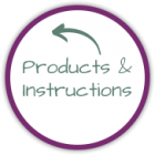 Products & Instructions