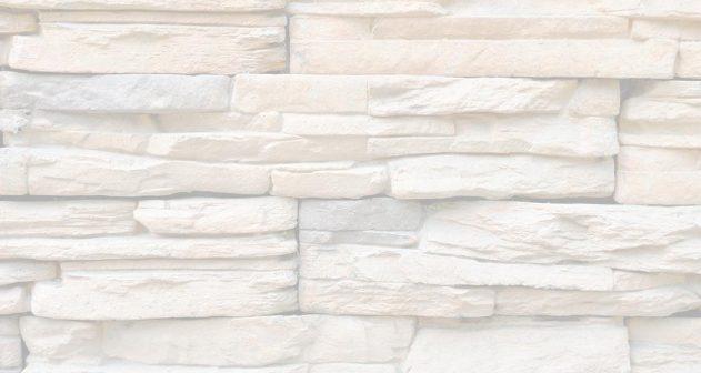 Sandstone wall bricks