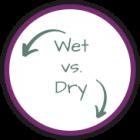 wet_vs_dry