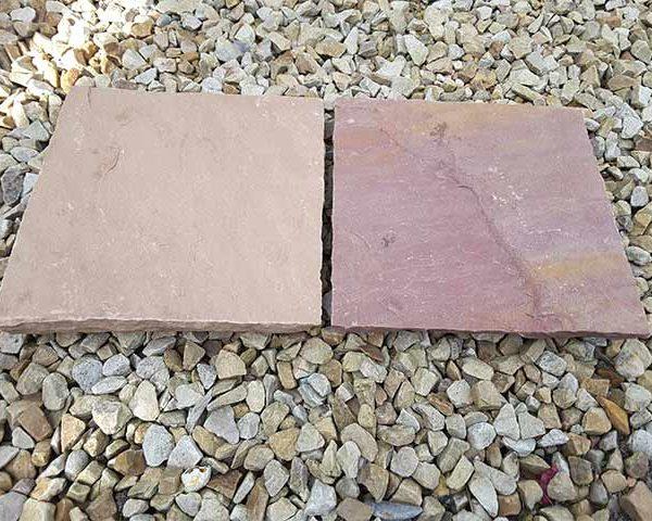 (1) Modak Sandstone Paving MSIE1010