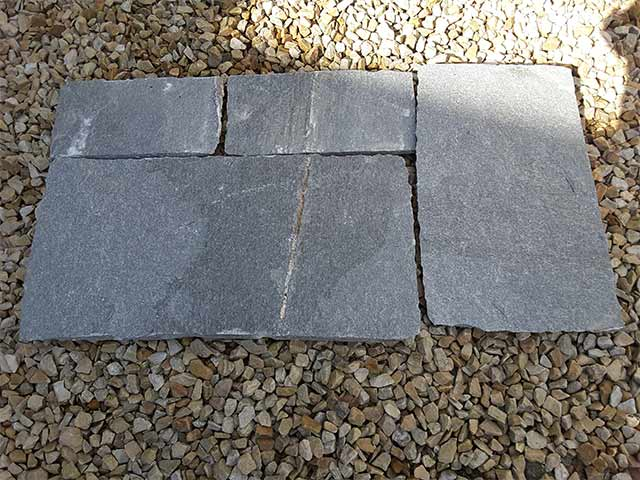 Grey Greek Paving MSIE1020 (2)