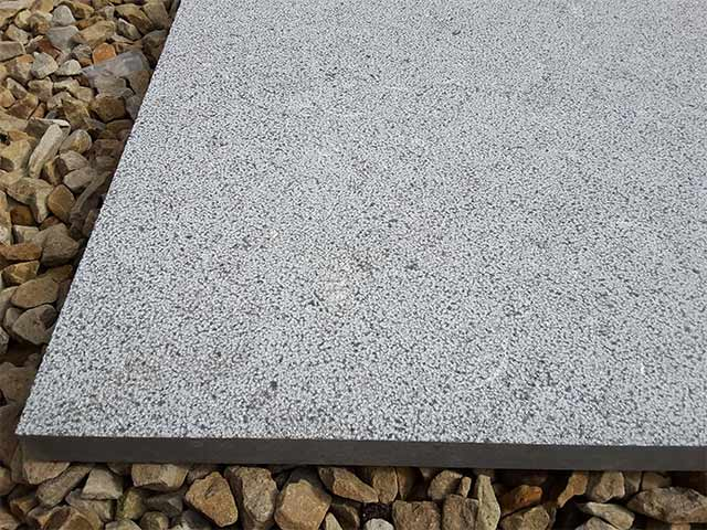 Irish Limestone Paving MSIE1017