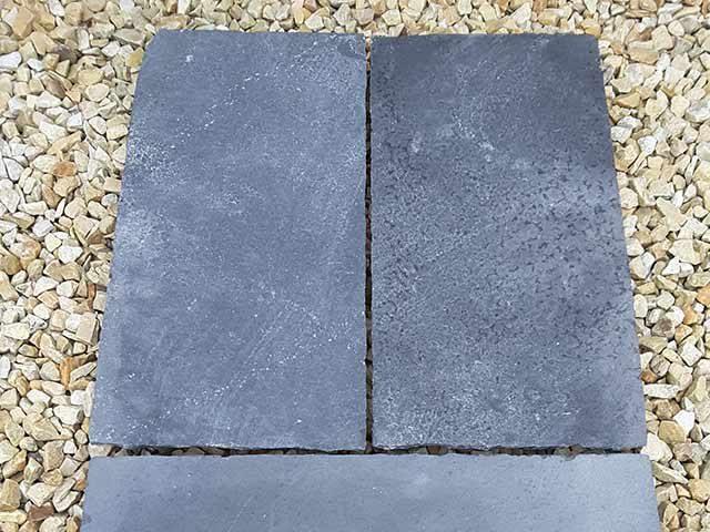 Kadappa Black Limestone MSIE1012