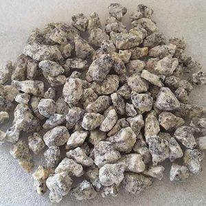 Silver Grey MSIE1051