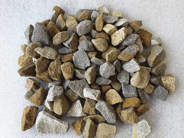 valley pebbles image