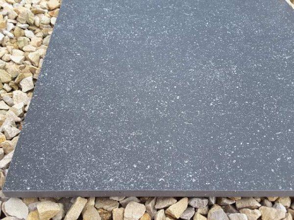 Midland Stone Basalt Paving Stone