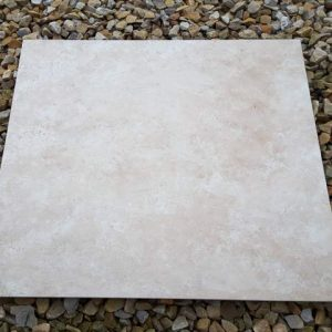 Travertine Paving 1.7 metre